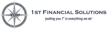 1st Financial Services